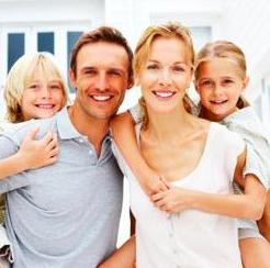 Extra geld verdienen voor elk gezin