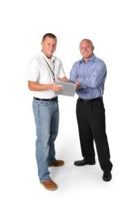 Verkooptraining is nodig voor de verkoper en het bedrijf