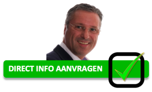 Direct info aanvragen - Trainingscoach
