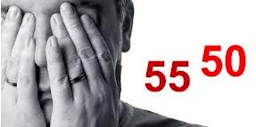 Motivatie training voor 50+ mensen