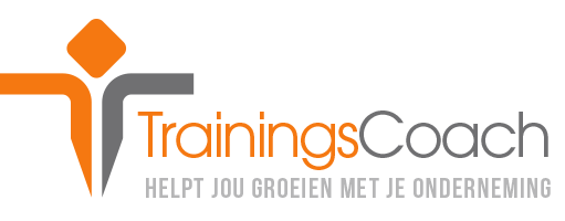 TrainingsCoach