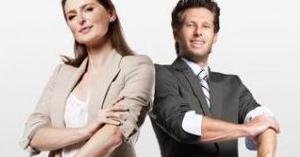 ZZP opdrachten - Mouwen opstropen en acquisitie bedrijven