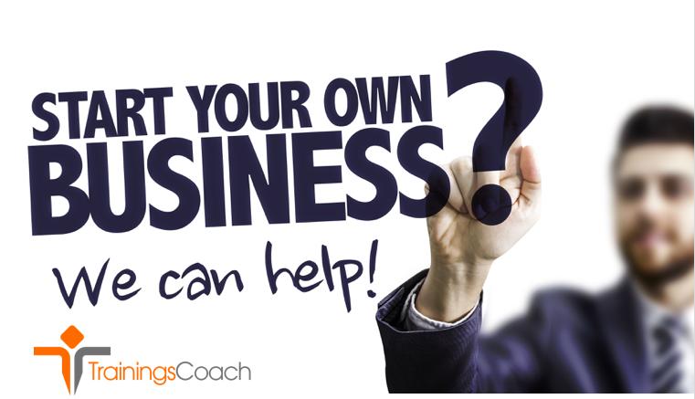 Motivatie eigen bedrijf - wanneer ga jij starten?