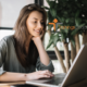 Online training network marketing